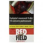 Tutun pentru pipa - Red Field Diet Original (20g)