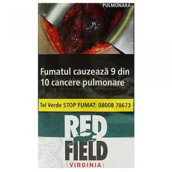 Tutun pentru pipa - Red Field Diet Virginia (20g)
