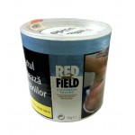 Tutun Red Field - Halfzware Volume (cutie 30g)