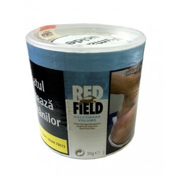 Tutun Red Field - Halfzware Volume (cutie 30g)