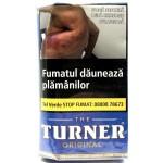 Tutun pentru rulat - The Turner ORIGINAL (30g)