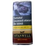 Tutun pentru pipa - Stanwell Melange (50g)