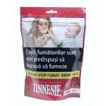 Tutun Tennesie - Red (90g)