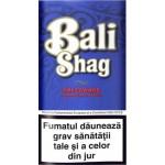 Tutun BALI SHAG - Halfzware (40g)