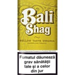 Tutun BALI SHAG - Yellow Virginia (40g)