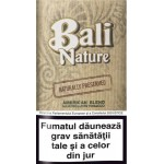 Tutun BALI SHAG - Authentic (35g)