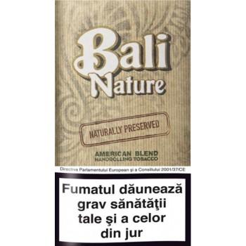 Tutun BALI SHAG - Authentic (35g)
