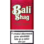 Tutun BALI SHAG - Red Virginia (40g)