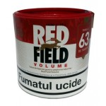 Tutun Red Field - Volume (cutie 30g)