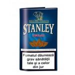 Tutun STANLEY - Zwaar (35g)