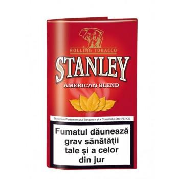 Tutun STANLEY - American Blend (35g)