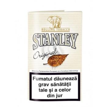 Tutun STANLEY - Original (35g)