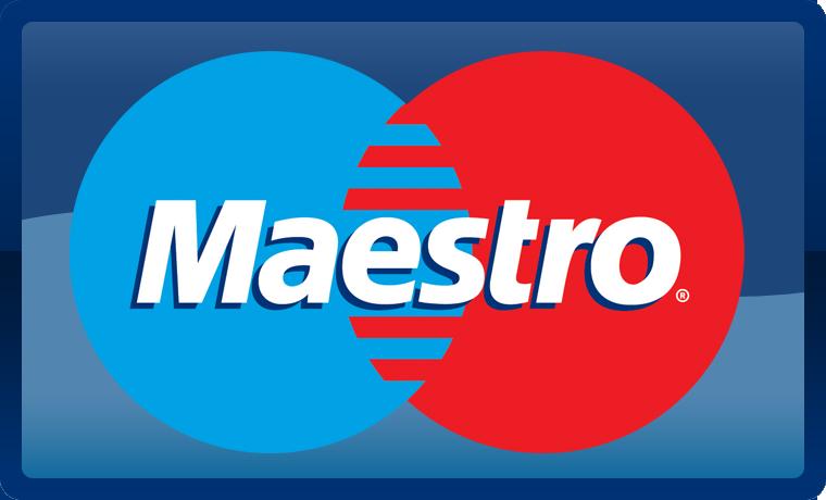 Plati online prin card Maestro pentru produsele de tutun cumparate