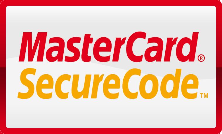 Plati online prin MasterCard SecureCodepentru produsele de tutun cumparate