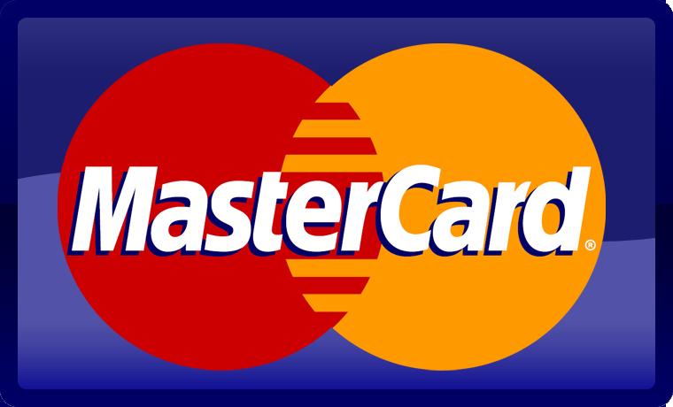 Plati online prin card MASTERCARD pentru produsele de tutun cumparate