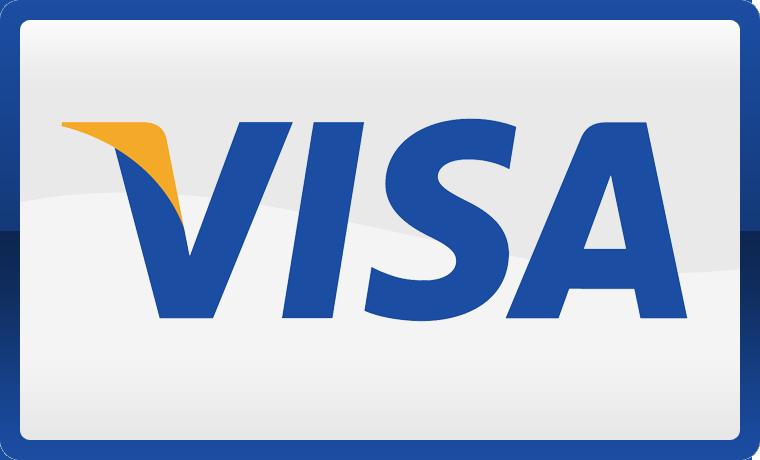 Plati online prin card VISA pentru produsele de tutun cumparate